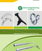 Islam Engineering