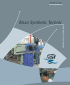 Risan Synthetic Technic