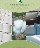 S & S Textiles