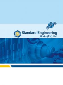 Standard Engineering