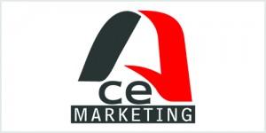 Ace Marketing