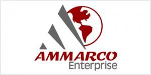 Ammarco