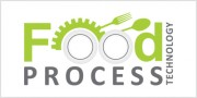 Food Process Technology