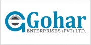 Gohar Enterprises