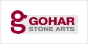 Gohar Stone