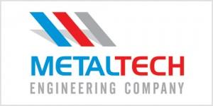 Metaltech Engineering Company