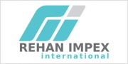 Rehan Impex International