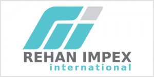 Rehan Impex International