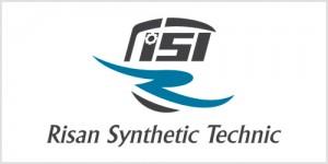 Risan Synthetic Technic