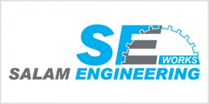 Salam Engineering Works