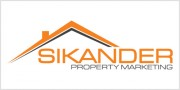 Sikander Property Marketing