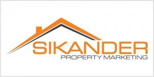 Sikander Property Marketing