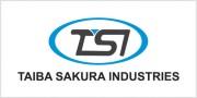 Taiba Sakura Industries