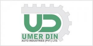 Umer Din Auto Industries