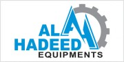 Al-Hadeed Equipments
