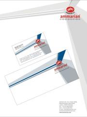 Ammarians