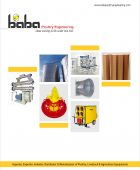 Baba Poultry Engineering