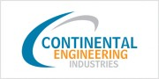Continental Engineerig Industries