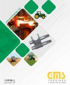 GMS Forgings