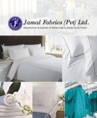 Jamal Fabrics