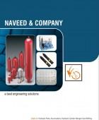 Naveed & Co