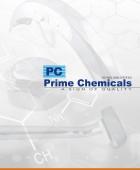 Prime Chemicals