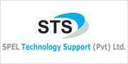 SPEL Technology Support