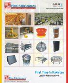 Fine Fabricators 3